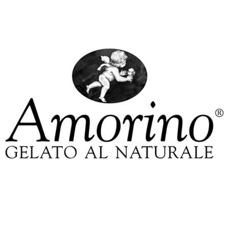 Amorino | Gelato al Naturale