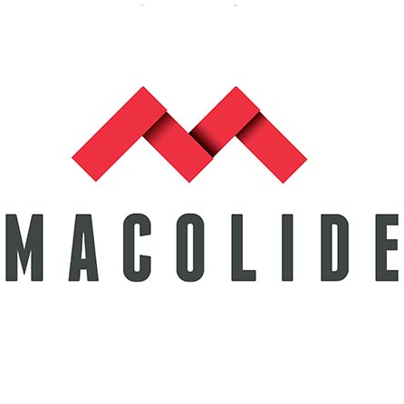Macolide