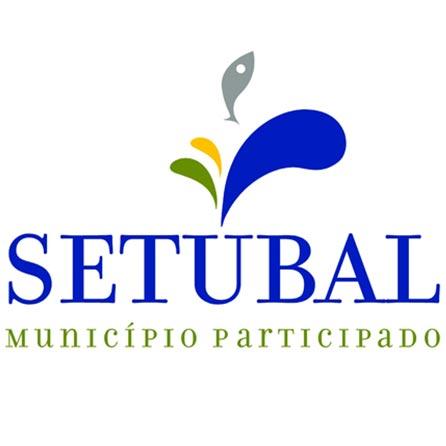 Câmara Municipal de Setúbal