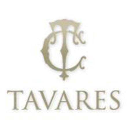 Tavares