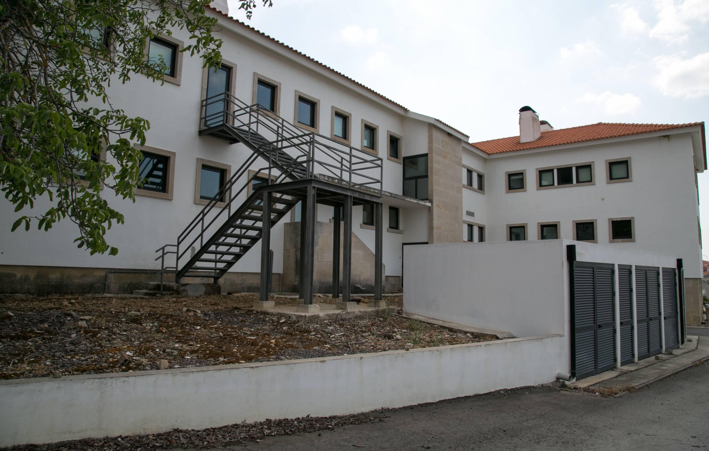 U.C.C. - Moncorvo
